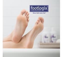 Formation : Découvrir la gamme Footlogix