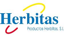 Orthèses sur mesure Herbital, soulage les pressions liées à un cor, un oeil de perdrix, un hallux valgus