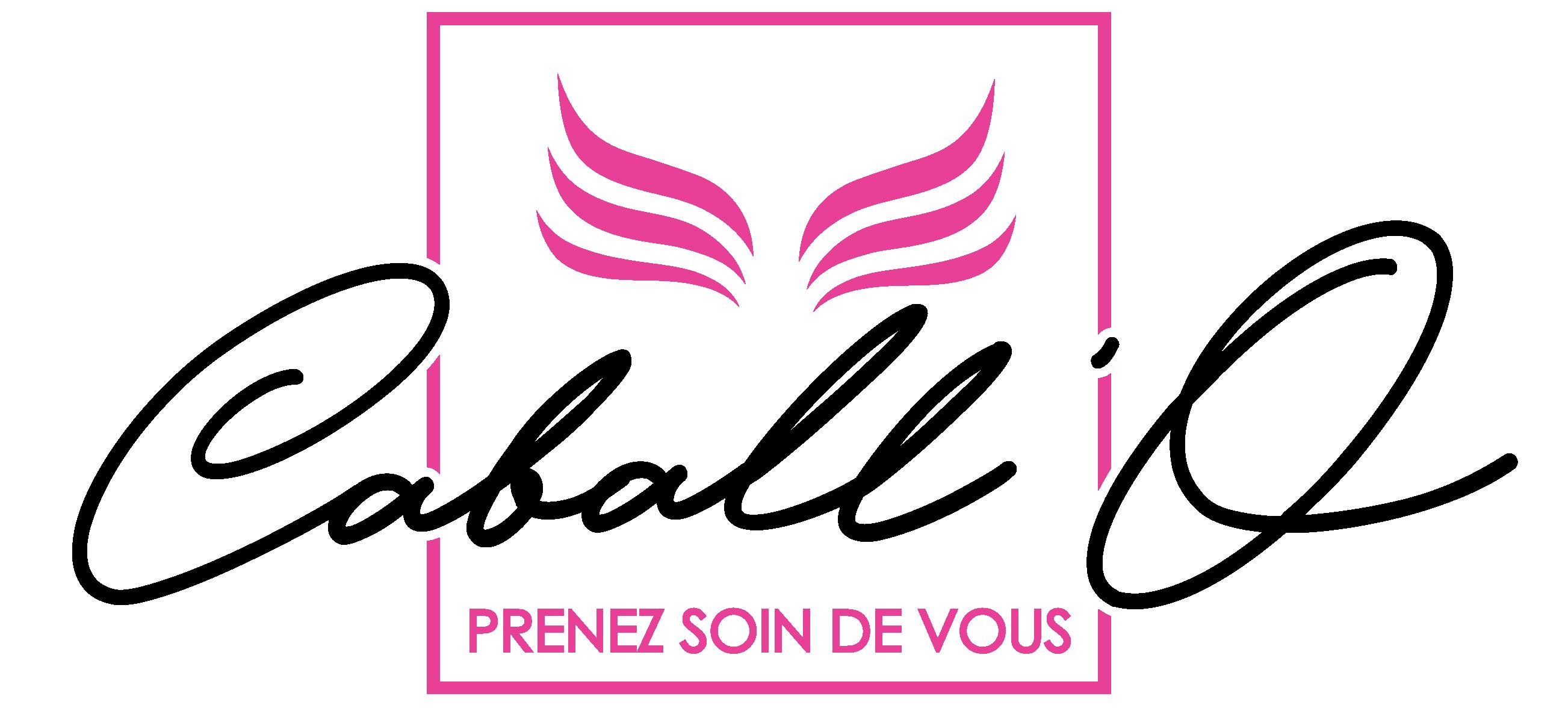 Logo Caball'O