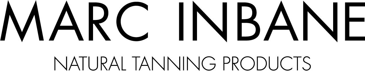 Marc Inbane Natural Tanning Spray Mousse Acide Hyaluronique Auto-bronzant Gamme de luxe