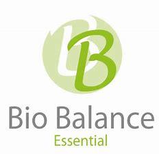 Bio balance par Districos - Soins visage, mains, pieds et corps