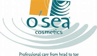 O'Sea Vereecke, Ostende, Produits pour pédicure, anti-mycosiques