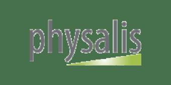 Physalis, huiles essentielles et compléments alimentaires BIO